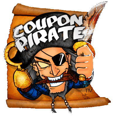coupon pirate